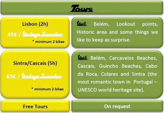 Tours.EN